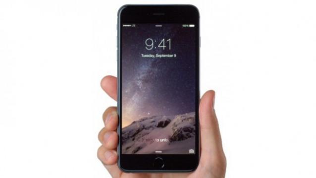 iphone6-624x351