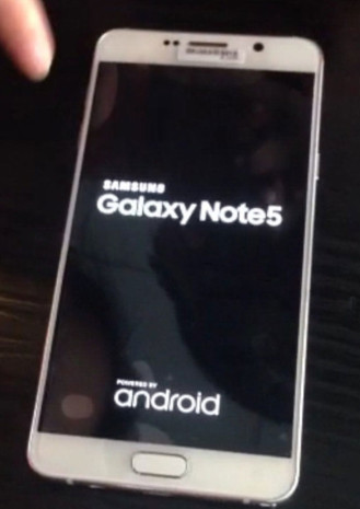 leaked-boot-screens-note 5-329x465