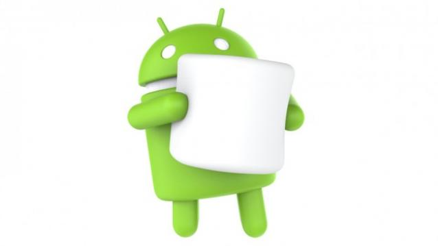 android_m_marshmallow-624x351