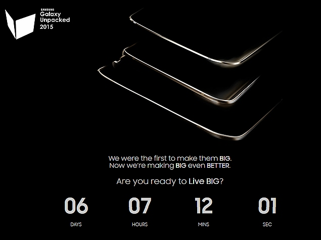 samsung_philippines_teaser_page_countdown_unpacked_screenshot