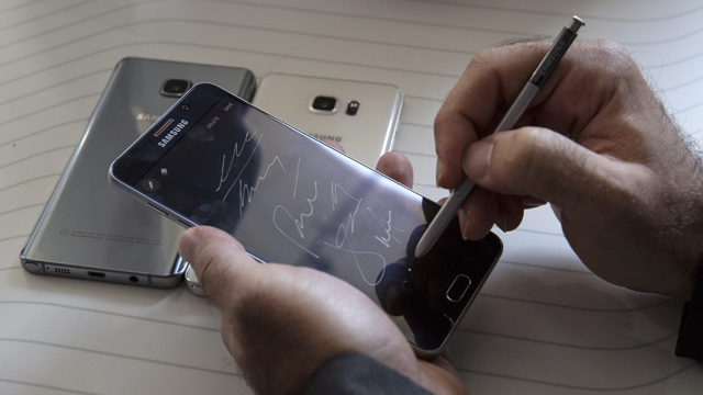 Galaxy-Note-5_reuters_640