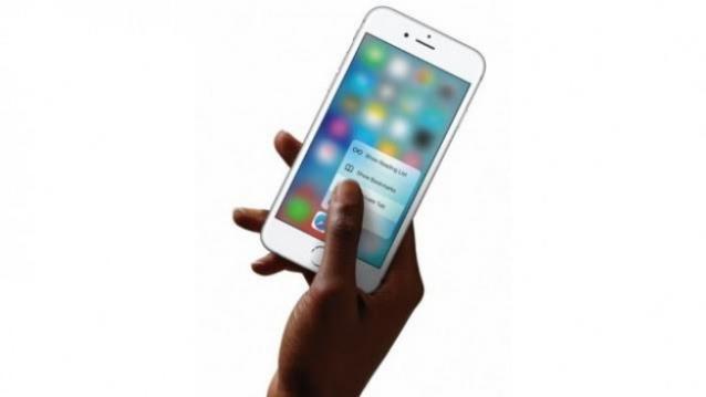 Mobile_6406-624x351