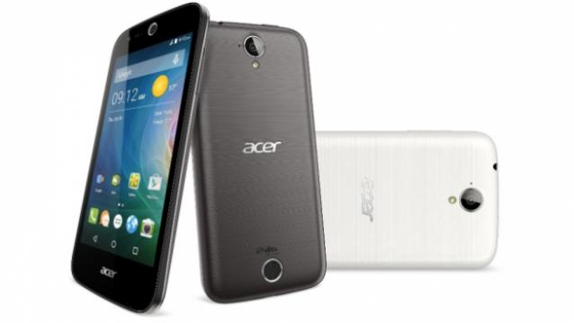acer1-624x351
