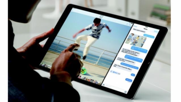 iPadPro_Lifestyle-SplitScreen-PRINT.0-624x351