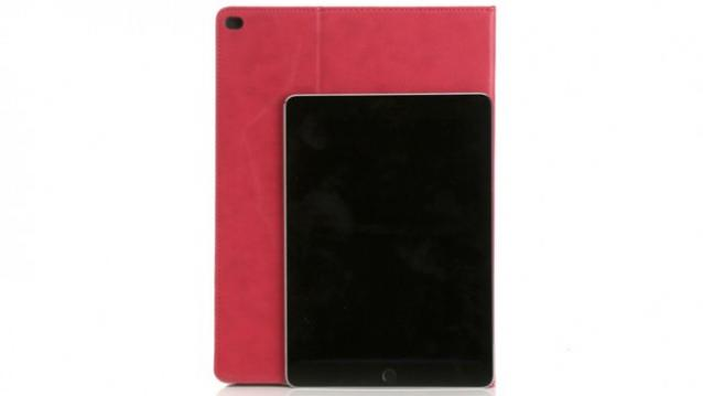 iPad_640-624x351