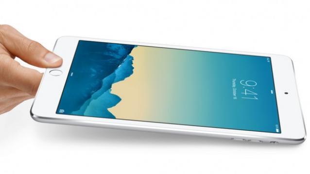 iPad_mini2-624x351