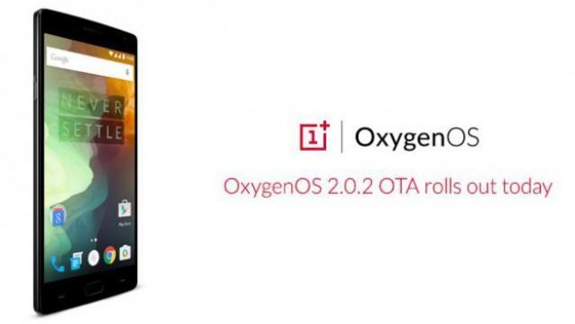 oneplus2-624x351