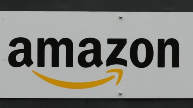 Amazon_reuters_2