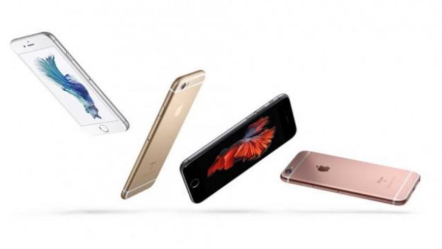 Iphone6s-624x351