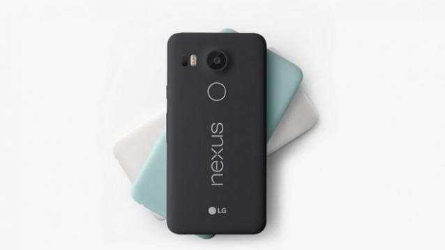 Nexus-5X-624x351