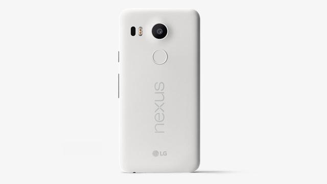 Nexus-5X_5