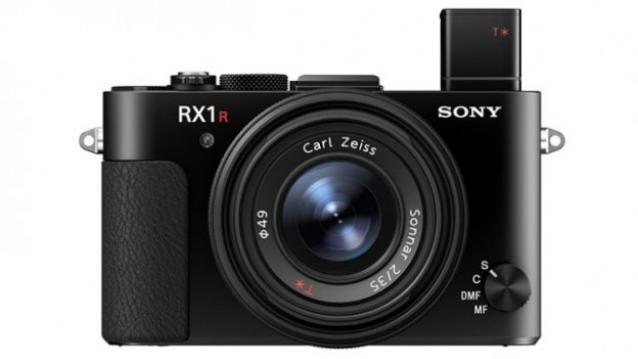 Sony-RX1R-II-3-624x351