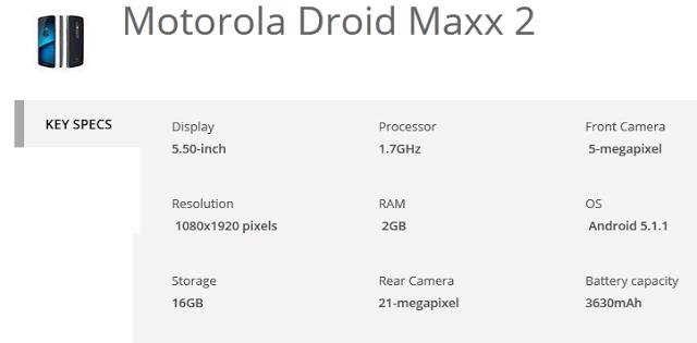 motorola_droid_maxx_2_specs