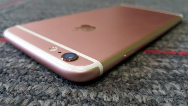 Apple-iPhone-6S-Plus-10-624x351