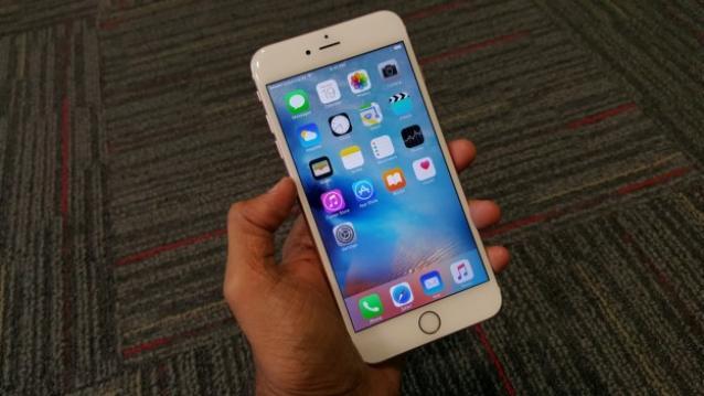 Apple-iPhone-6S-Plus-4-624x351