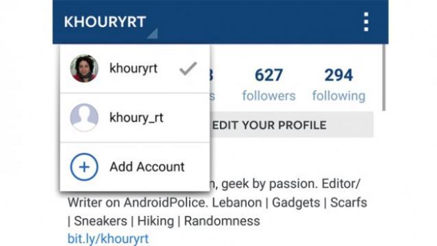 Instagram_640-624x351