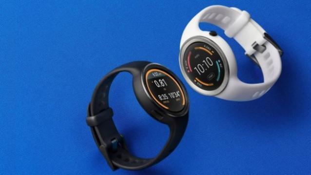 Motorola-360-2015-Sport-624x351