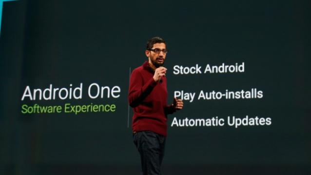 Android-One_gettyimage-624x351
