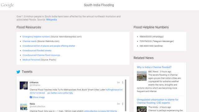 Google-Crisis-Response-Page-South-India-Flooding