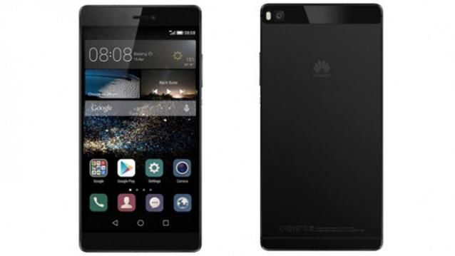 Huawei_640x360-624x351.png