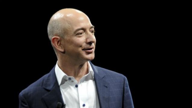 Jeff_Bezos_Reuters-624x351