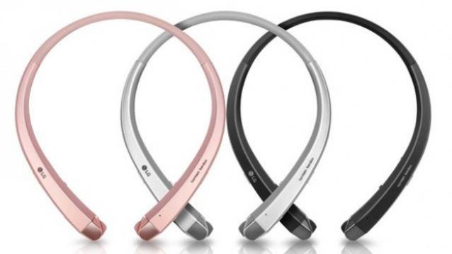 LG-Tone-Bluetooth-Stereo-Headset-624x351.png