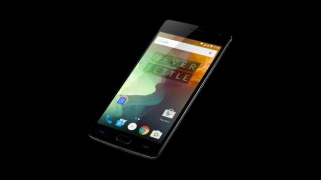 OnePlus-2-device-624x351.png
