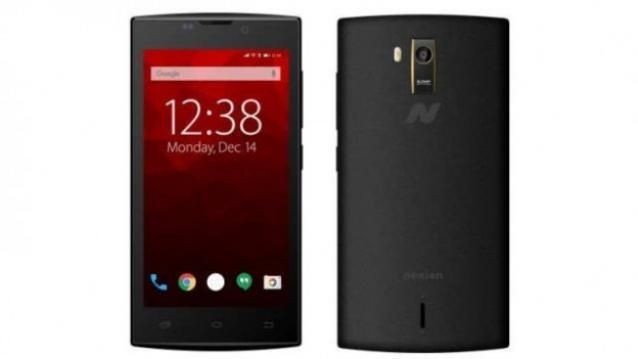 Spice-Nexian-smartphone-NV-45-624x351.png