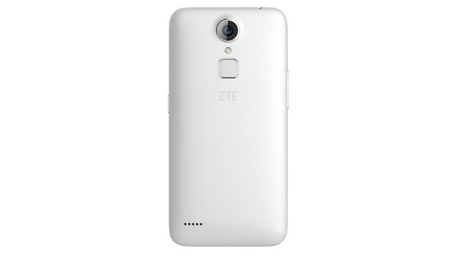 ZTE-Blade-A1-Official-White-back