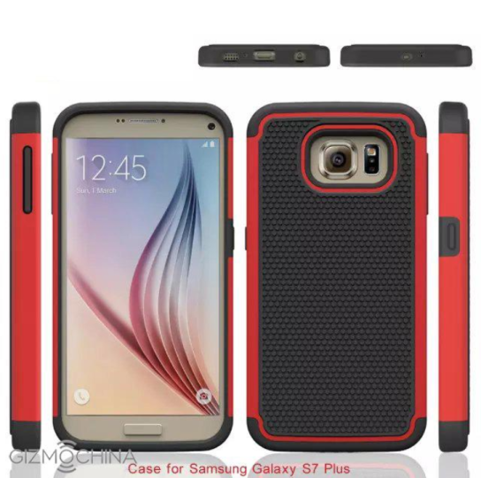 leaked-galaxy-s7-plus-case-4-544x540