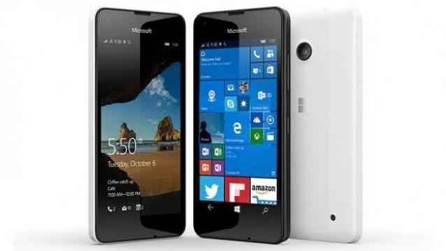 lumia550-624x351
