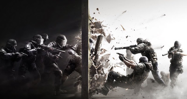 rainbow_six_siege_cover_ubisoft.png
