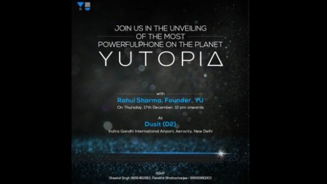 yuyopia