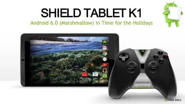 Android-6.0-Marshmallow-Nvidia-Shield-Tablet-K1