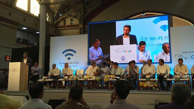 RailWire-RailTel-Google-Public-WiFi-Mumbai-Central-Rajan-Anand