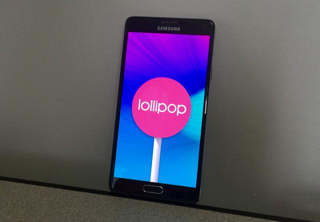 Verizon-Galaxy-Note-4-Lollipop-Update-Review-41