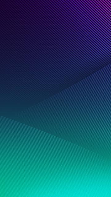 VibeX2_Pro_wall_TechTrainIndia 1