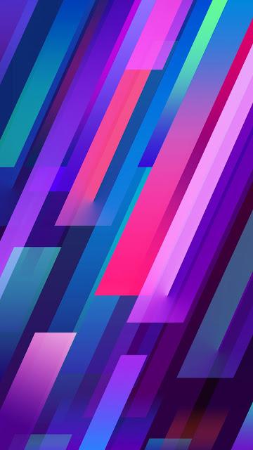 VibeX2_Pro_wall_TechTrainIndia 13