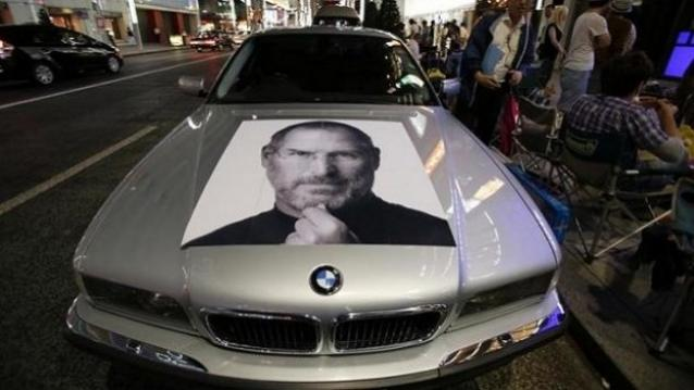 apple_car_reuters-624x351