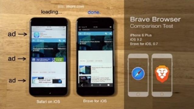 brave-624x351