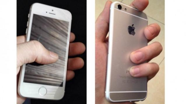 apple_iphone_5se