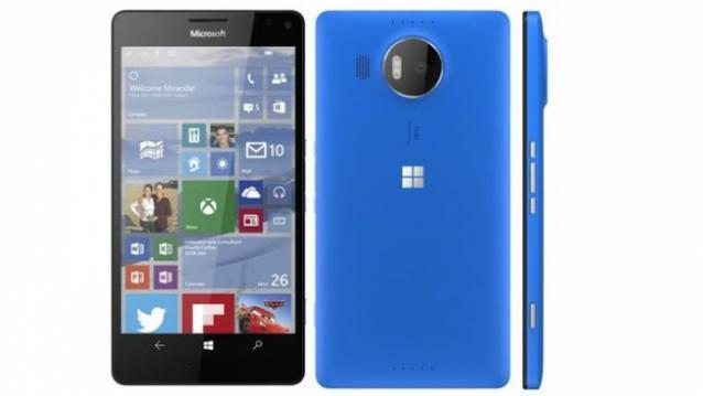 lumia-cityman-950xl-leak-720x480-62