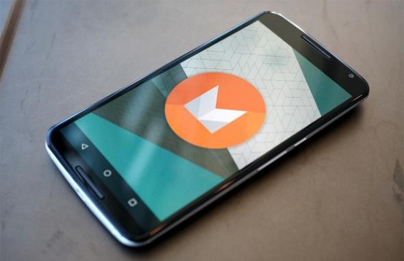 nexus-5-running-on-android-m-os