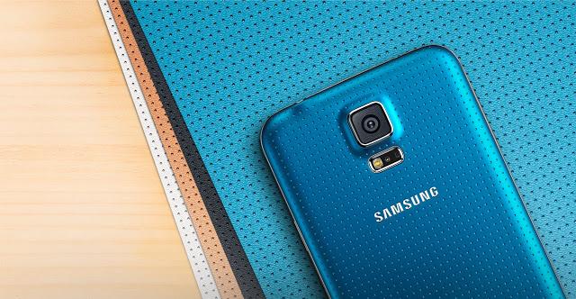 samsung galaxy S5_B1S2_1280
