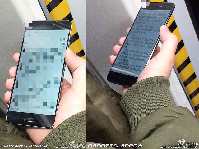 xiaomi_mi_5_black_leak_front_panel_weibo
