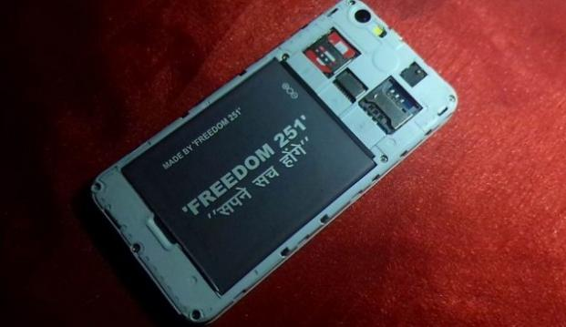 Freedom-251-10-624x361