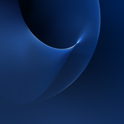 GalaxyS7-edge-wallpaper-12-TechFoogle.com