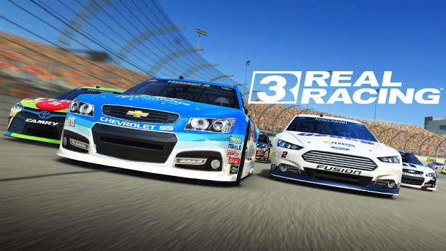 Real-racing-3-main