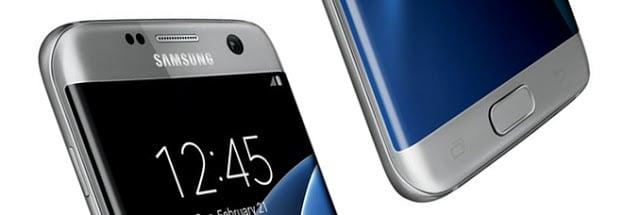 Samsung-Galaxy-S7-Edge-Grey-Press-Render-02-techfoogle
