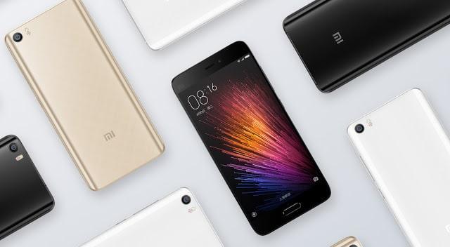 Xiaomi-Mi-5-TechFoogle.com